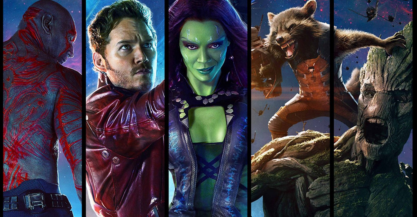 Photo of 5 Mystic Things From Guardians of the Galaxy That MCU Doesn't Talk About
