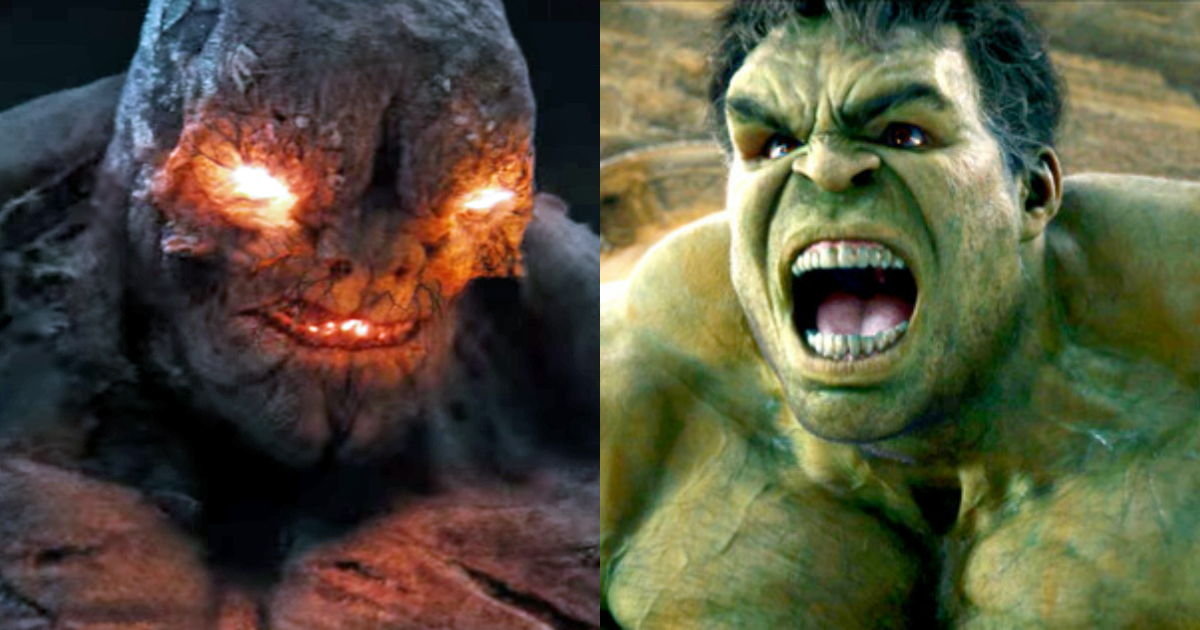Photo of The Hulk vs Doomsday: Who Would Win and Why?