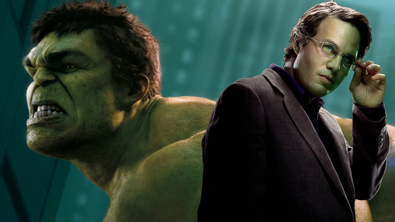Photo of Mark Ruffalo May Have Accidently Revealed Massive Spoiler About Avengers 4