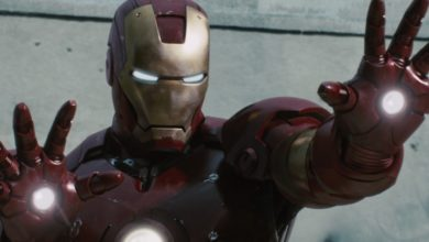 Photo of 10 Most Horrible Things Iron Man Has Ever Done
