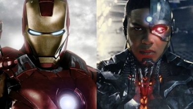 Photo of Iron Man vs Cyborg: Who Would Lose And Why?