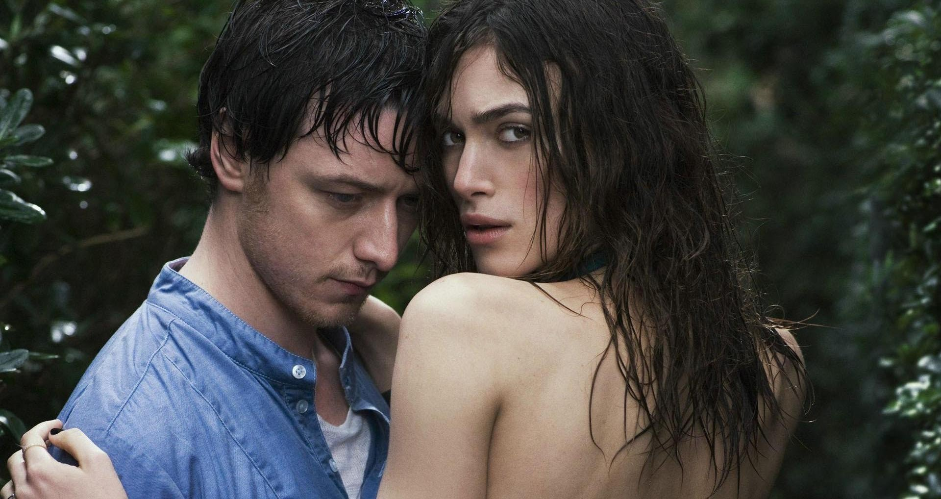 8 Hottest Keira Knightley Movies That Will Not Let You Sleep Keira Knightley Movies