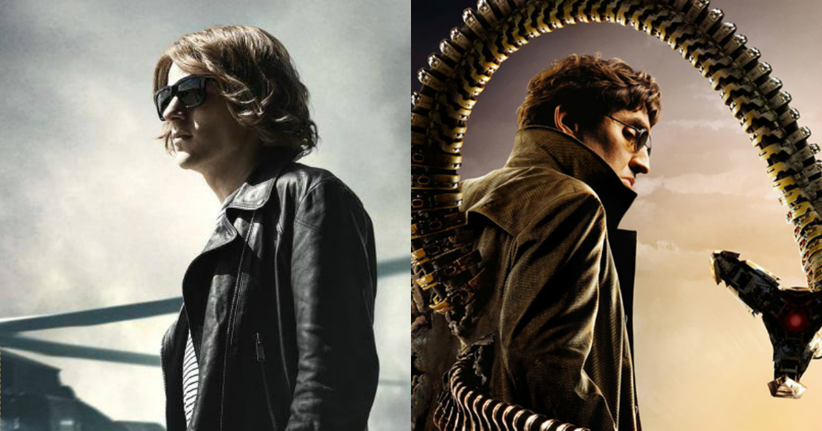 Photo of 5 Villains We Would Love To Root For In Real Life