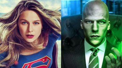 Photo of 14 Superheroes Who Slept With Their Villains