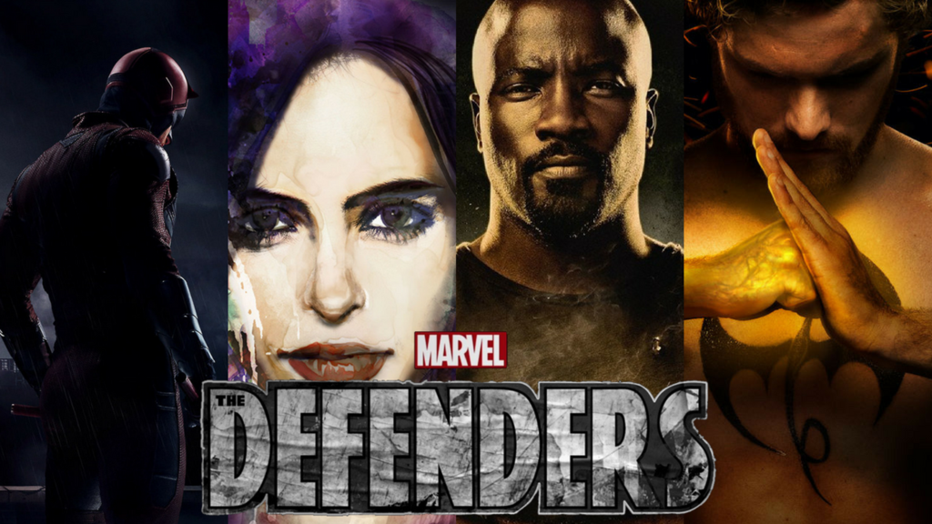 Photo of 5 Things To Expect from Sigourney Weaver in Marvel's The Defenders
