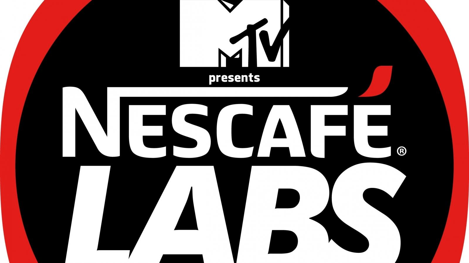 Photo of 5 Amazing Talents You Need to Watch Out for at MTV Presents NESCAFE LABS