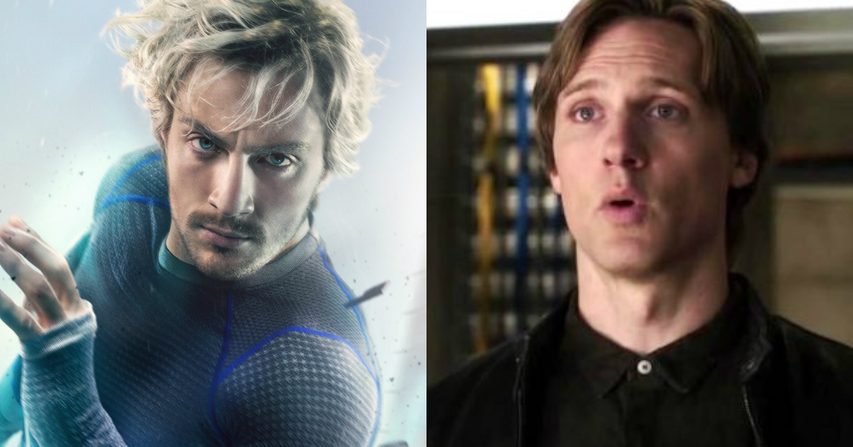 Photo of 10 Superheroes Who Have Never Died