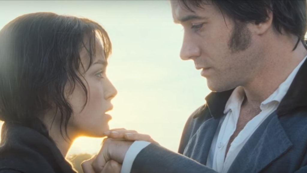 movies Period Romance Movies To Watch