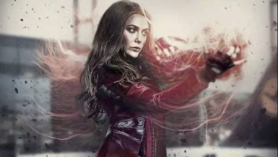 Photo of Will Scarlet Witch Become An Evil Villain After Marvel Phase 3?