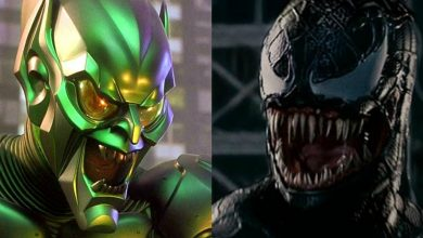 """Photo of All Spiderman Villains """"Ranked"""" From Worst To Best"""