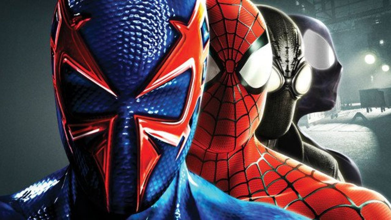 Photo of 10 Crazy Things You Didn't Know About Spider-Sense