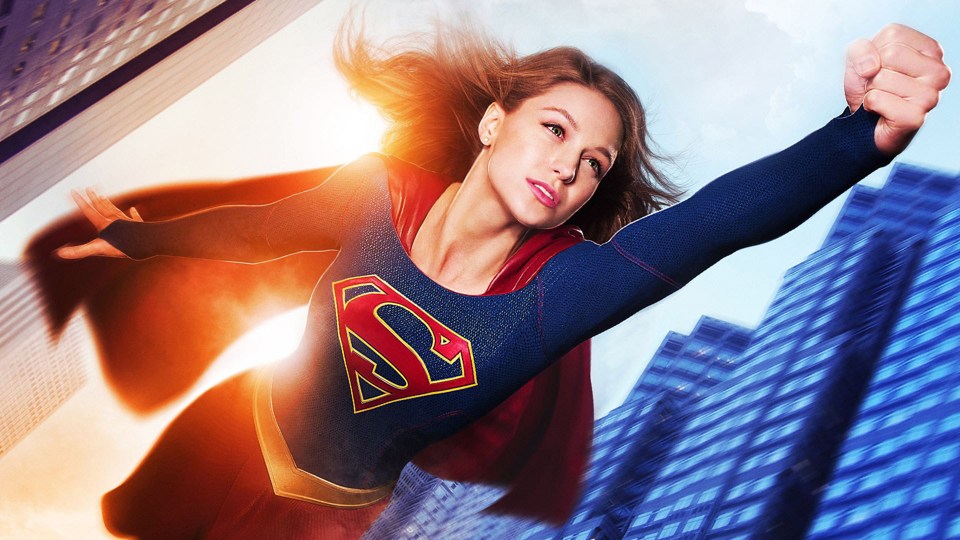 Photo of 5 Things About Supergirl That Will Leave You Shocked