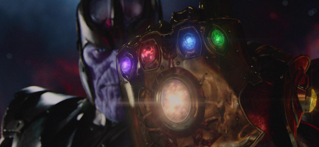Photo of 15 Things You Never Knew About The Infinity Stones