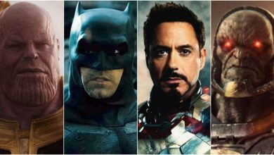 Photo of 20 Super-Villains vs The Avengers and Justice League: Who Would Win And Why?