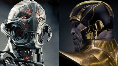 """Photo of 7 Most Terrifying Supervillains Who Almost Defeated """"The Avengers"""""""