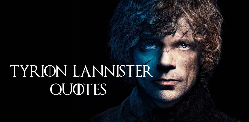 Lord Varys Famously Remarked In A Conversation With Tyrion Lannister Sometimes Very Small Man Can Cast Large Shadow