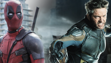 Photo of Wolverine vs Deadpool: Who Will Win The Battle of The Mutants