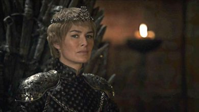 Photo of 10 Brutal Ways Cersei Could Die On Game of Thrones