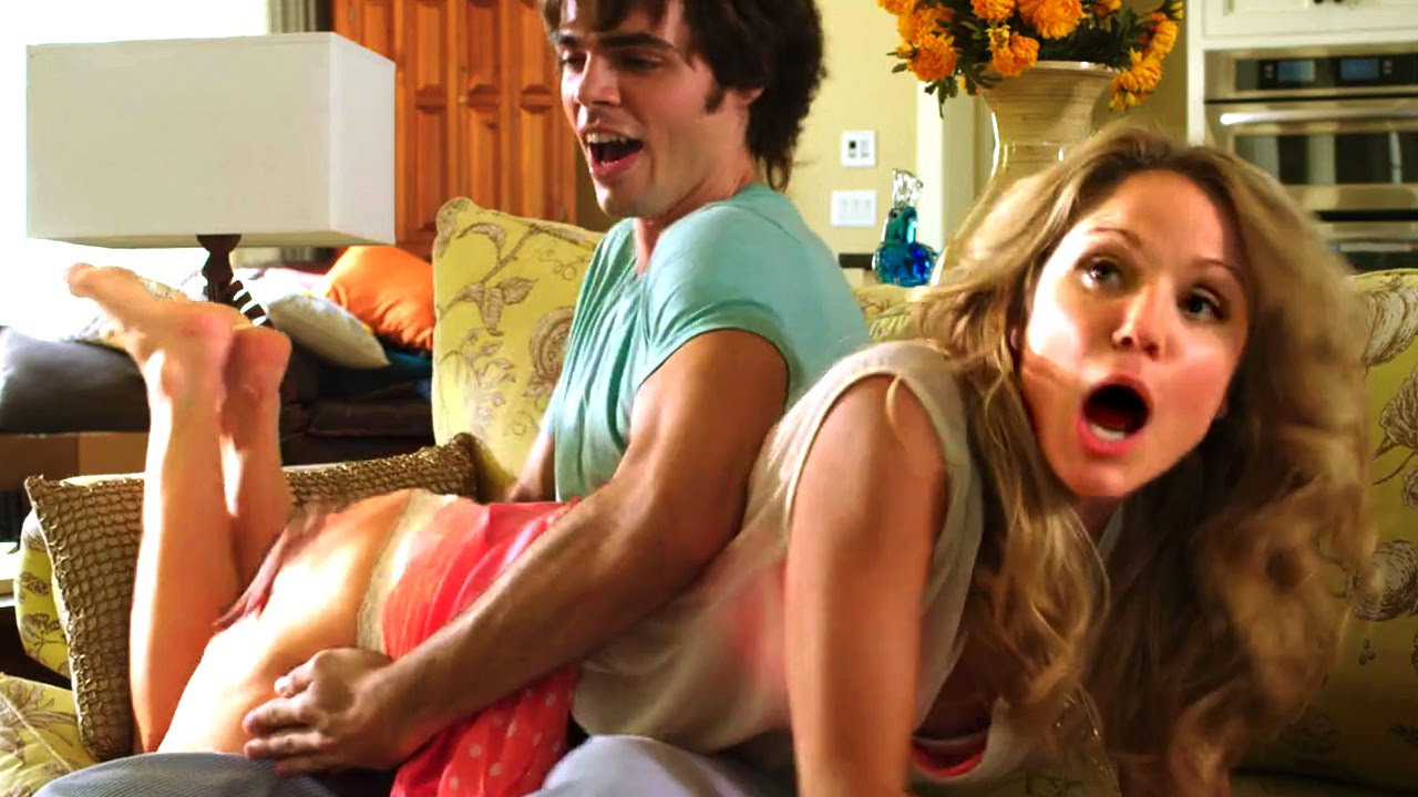 12 hottest adult movies on netflix for you to watch this weekend