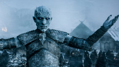 Photo of Here's Why Night King Should Win The Great War For The Dawn!