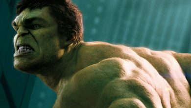 Photo of Marvel Throws Olive Branch To Hulk Fans But It's Not Enough
