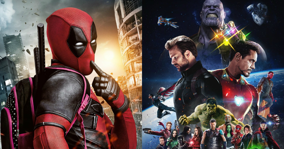 12 most anticipated movie sequels releasing in 2018