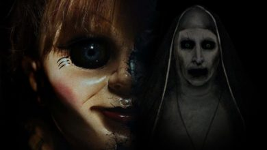 Photo of The Conjuring Universe: Annabelle is Coming After 'The Nun ' Scared The Hell Out of People