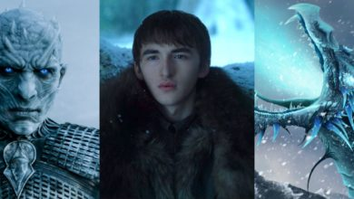Photo of Shocking, but Bran Stark Could be the Real Villain in Game of Thrones