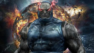 Photo of 10 Evil DC Gods That Are More Terrifying Than Darkseid