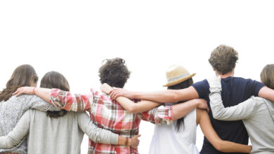 Photo of 5 Mantras of Friendship That You Should Practice In Life