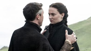Photo of 7 Times Little Finger Betrayed The People Who Trusted Him