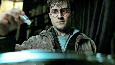 Photo of 10 Things That Could Change The Harry Potter Films Forever