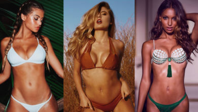 Photo of 23 Hottest Images Of Female Instagrammers That Will Drive You Crazy