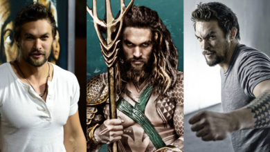 Photo of 17 Sexiest Images Of Jason Momoa That Will Blow Your Mind