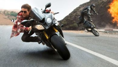 Photo of WTF: More Bad News Coming From Mission Impossible 6 Sets