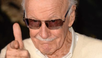 Photo of Stan Lee Is The King of Cameos In Movies And He Does It Like A Boss