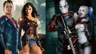 Photo of 10 Marvel and DC Superheroes Who Banged Their Team Members