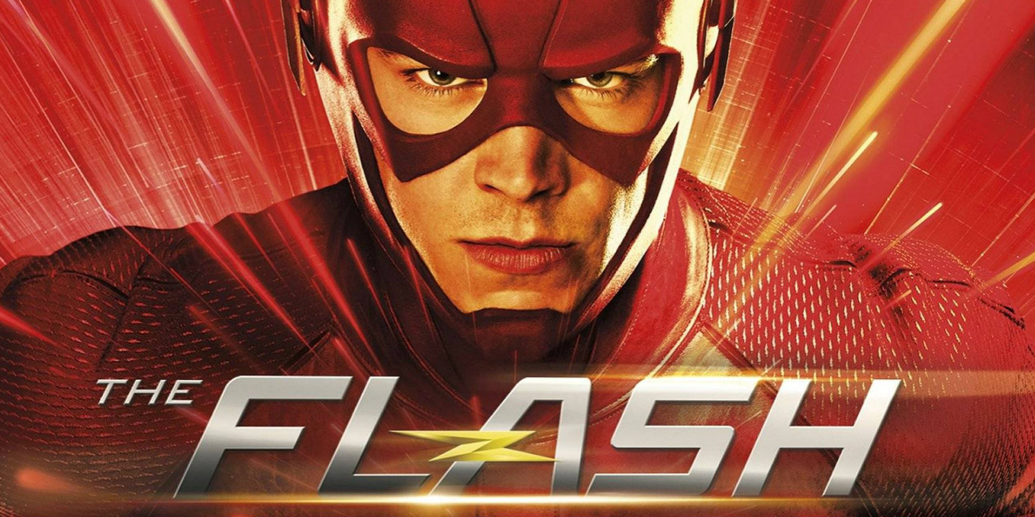 Photo of Flash Season 4: A New Superhero Is Coming And He Ain't A Speedster