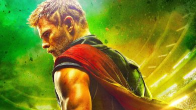 Photo of Thor: Ragnarok's Ending Will Lead to Shocking Twist in Avengers Infinity War