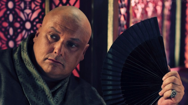 10 things in game of thrones that were different from the