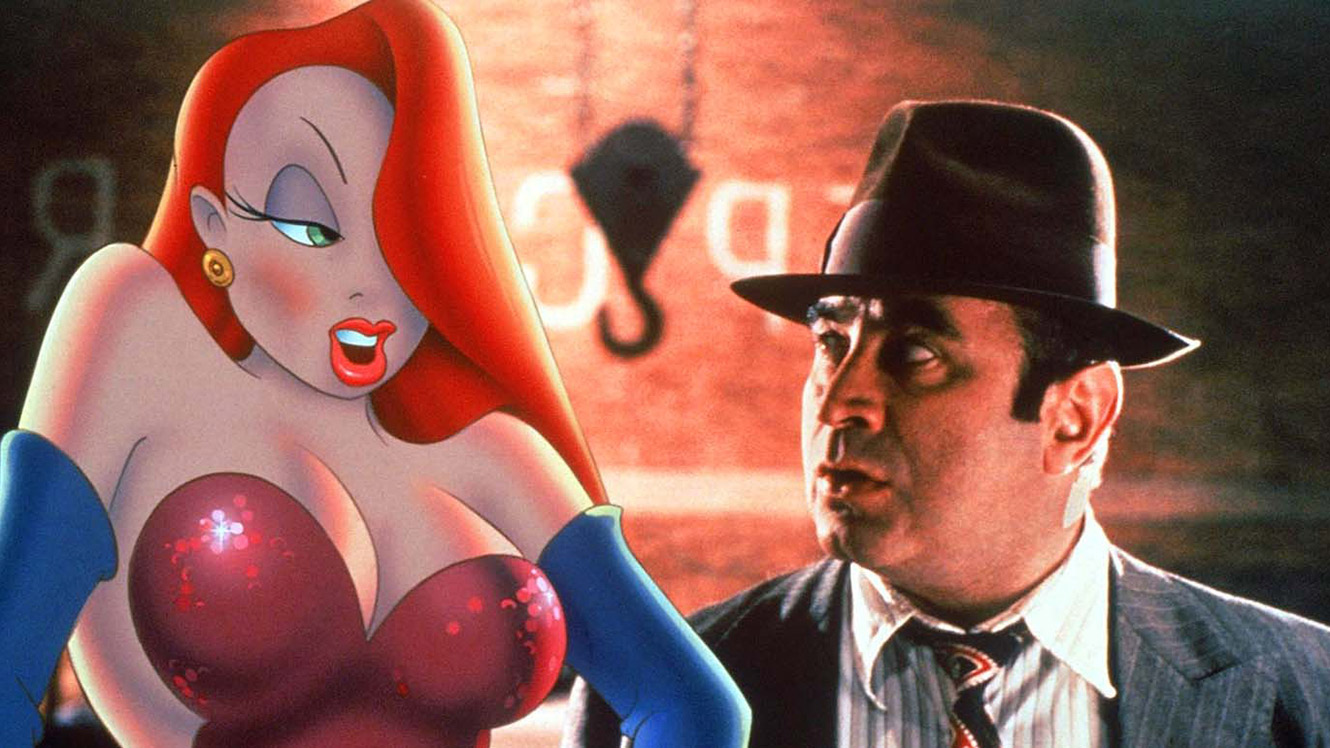 10 Highest Grossing R-Rated Movies - QuirkyByte