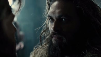 Photo of Justice League: Here's Aquaman Recruitment Scene That Never Made it to Final Cut
