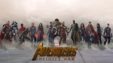 Photo of Avengers Infinity War Will Feature Shocking Team Up of Two MCU Characters