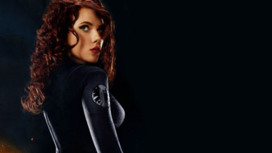 Photo of Marvel Characters That Were More Powerful In Movies