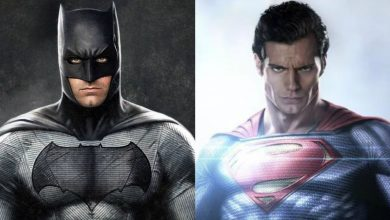Photo of 7 Marvel and DC Superheroes Whose Future Versions Are Terrifying
