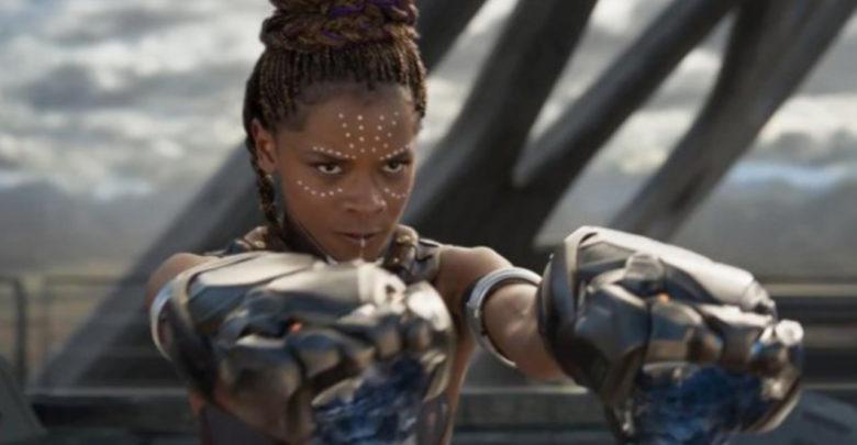 Avengers: Endgame Trailer Snap Survivors
