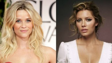 Photo of 8 Sexiest Blondes That Are Ruling The Hollywood