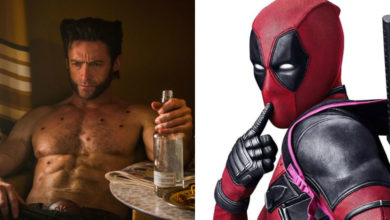 Photo of Does Deadpool Really Exists In Logan's X-Men Universe? The Answer Will Shock You