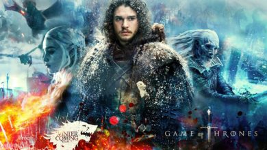 Photo of Game of Thrones Season 8 Release Date Confirmed And It's Bad News