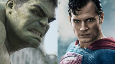 Photo of 10 Amazingly Awesome Crossover Fights Between Marvel and DC